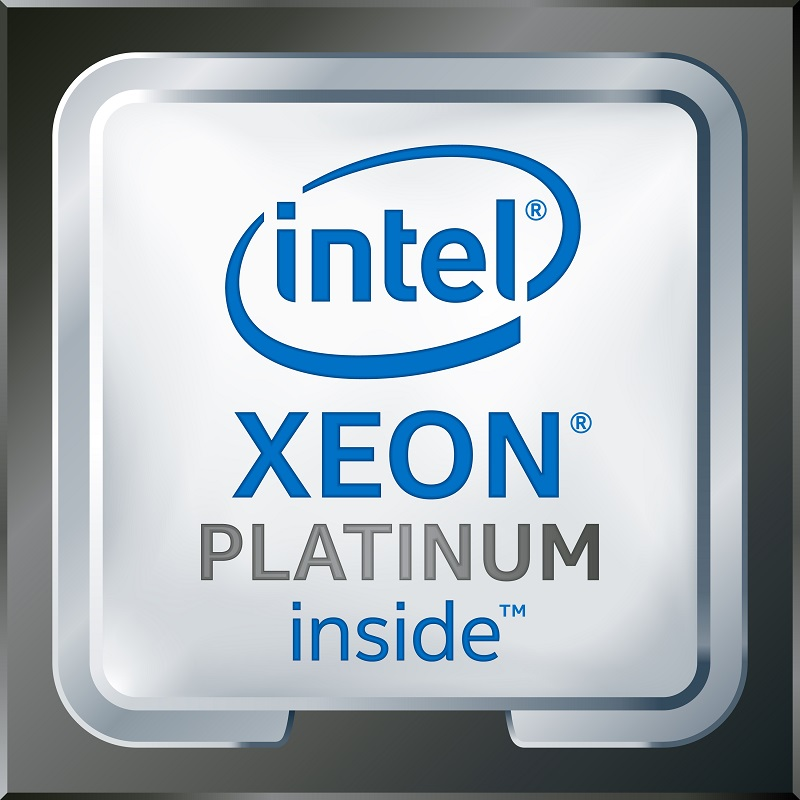Intel Xeon (Intel)