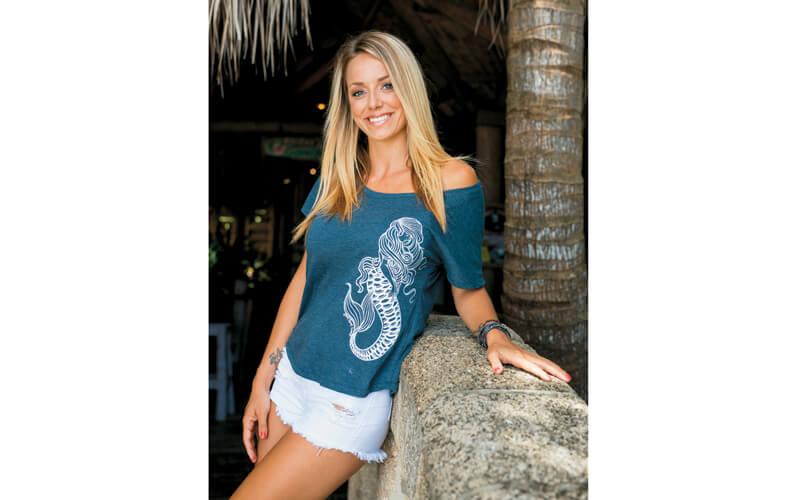 Binka. As seen at Lapis Spa at Fontainebleau Miami Beach