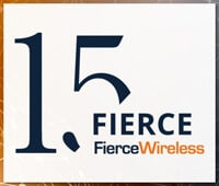 Fierce15smalllogo