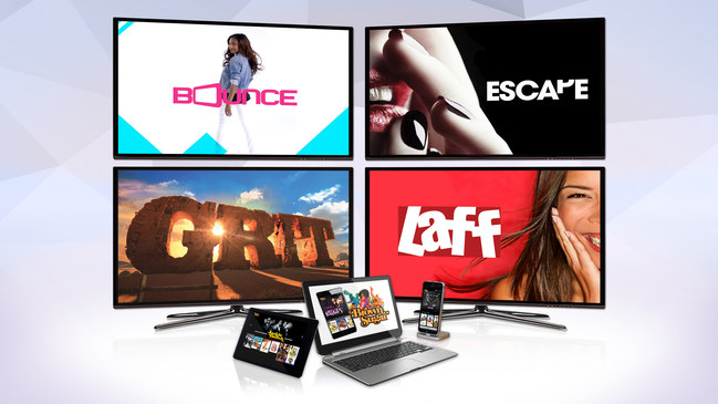 EW Scripps buys 4 networks from Katz broadcast for $292 million