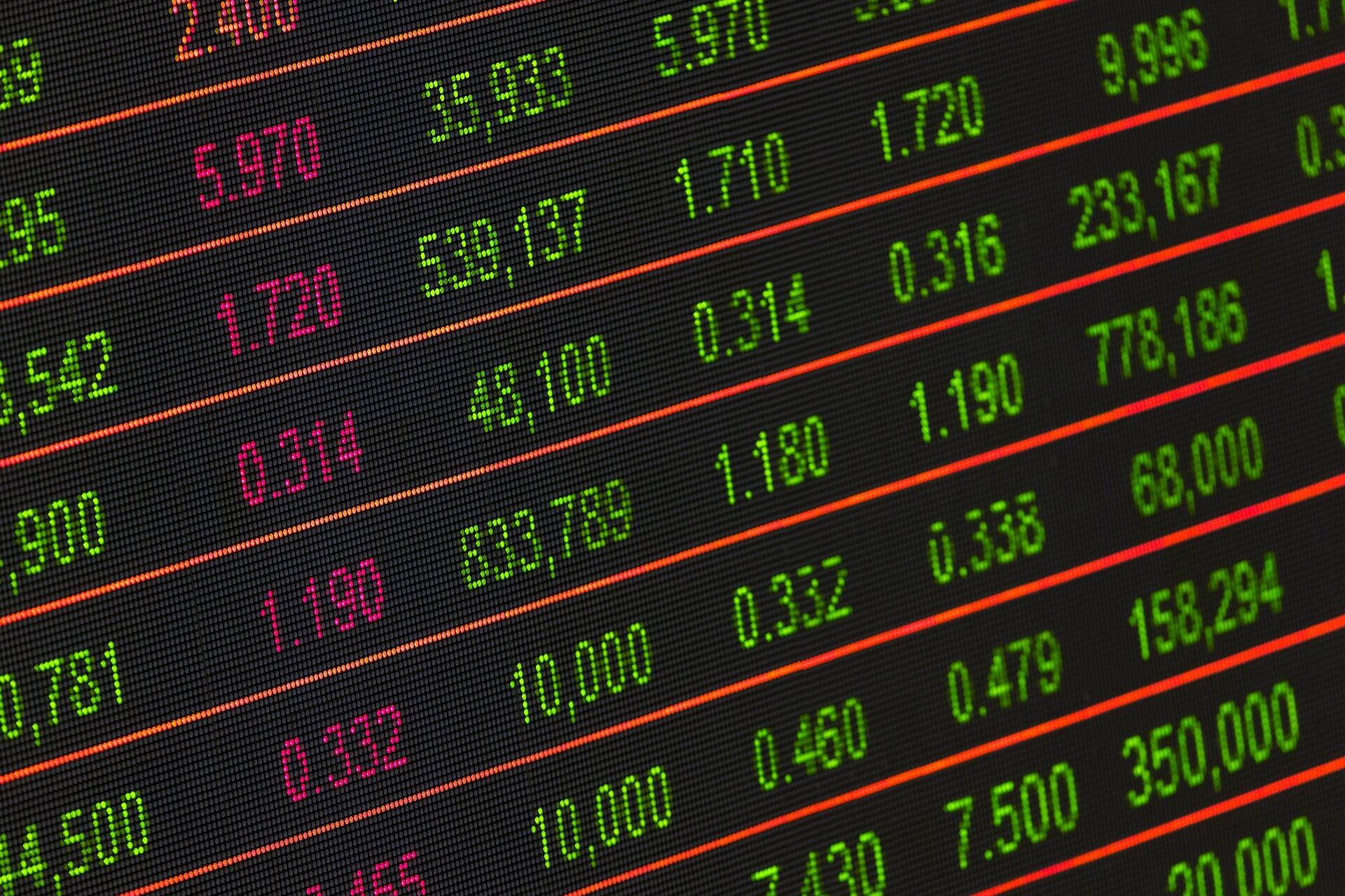 Aetna Posts Higher 2nd-Quarter Profit On Strong Health Segment