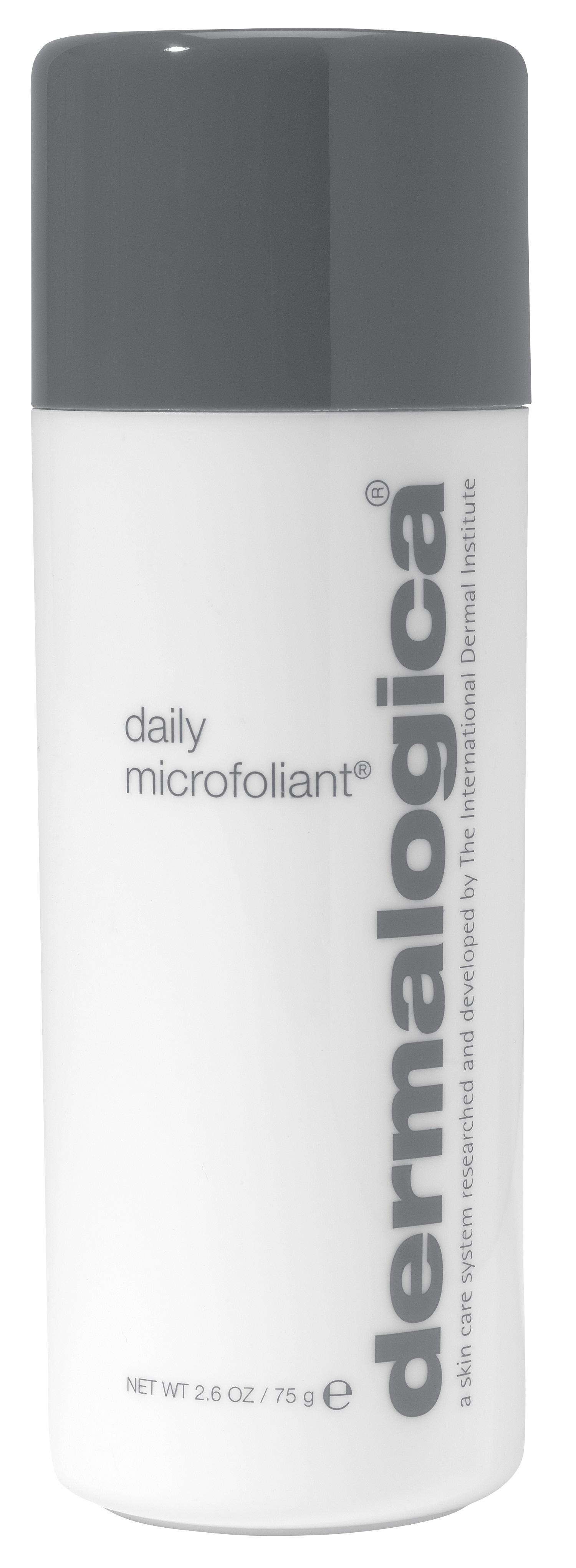Dermalogica Exfoliant Daily Microfoliant