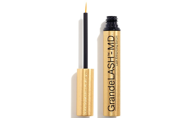 GrandeLASH-MD Lash Enhancing Serum by Grande Cosmetics