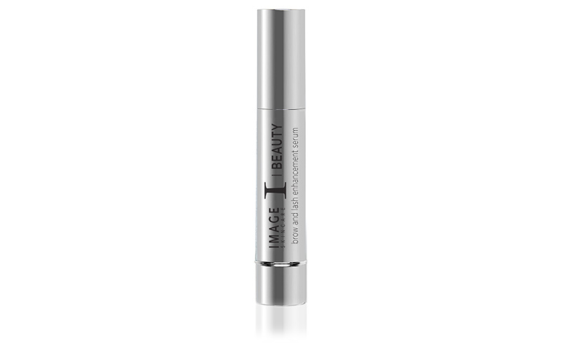 Brow and Lash Enhancement Serum by Image Skincare