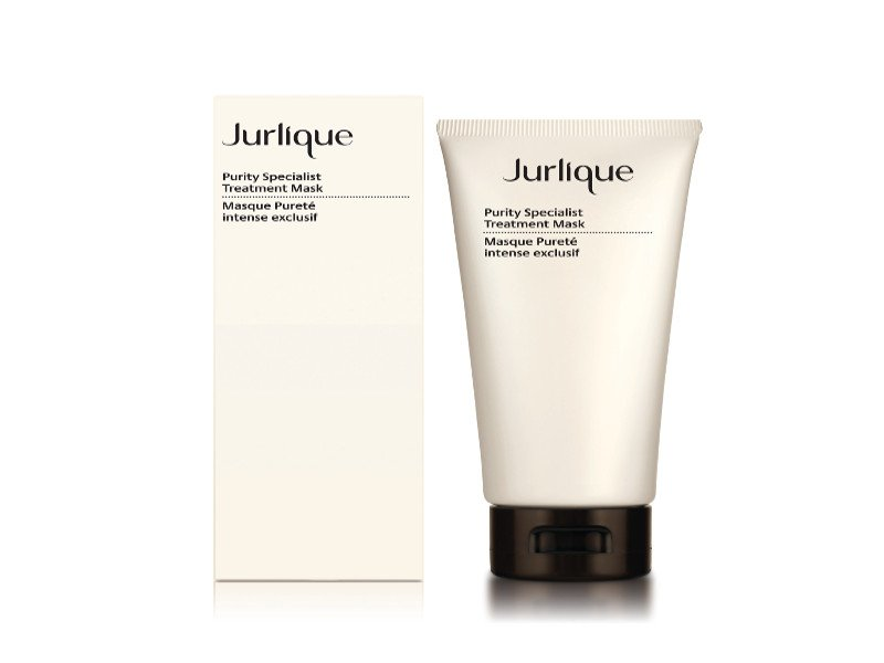 Purity Specialist Treatment Mask by Jurlique