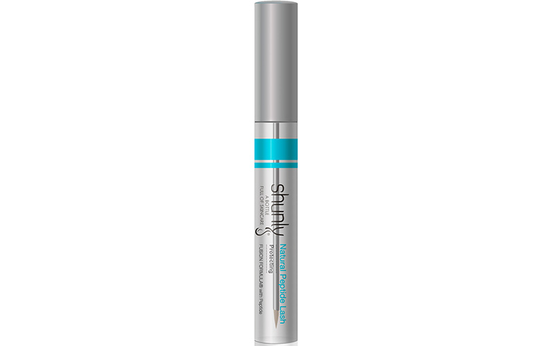 Natural Peptide Lash by Shunly Skincare