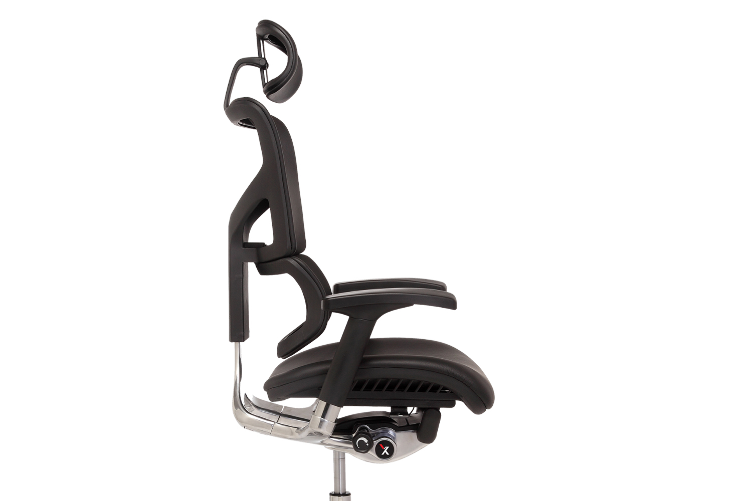 Office chair brand X-Chair launched a new product, the X3.