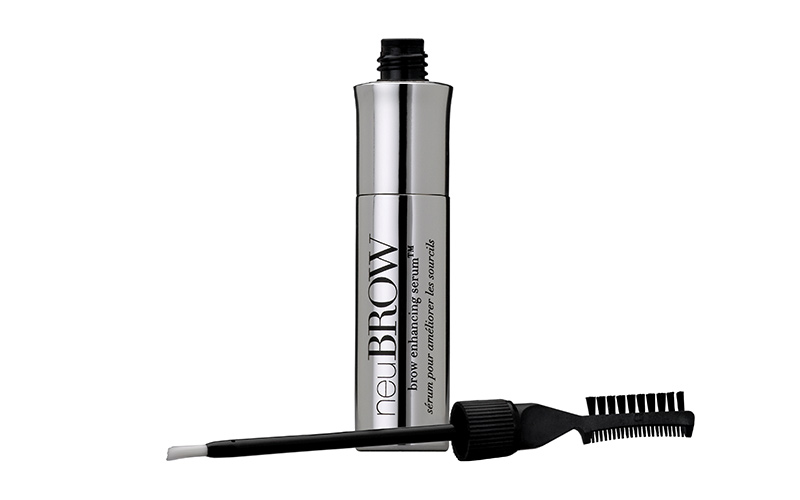 neuBROW Brow Enhancing Serum by Skin Research Labs