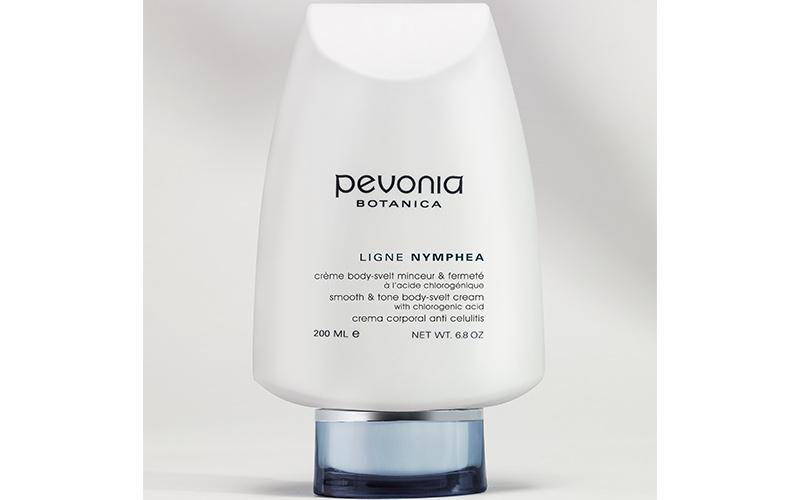 Smooth & Tone Body-Svelt Cream by Pevonia