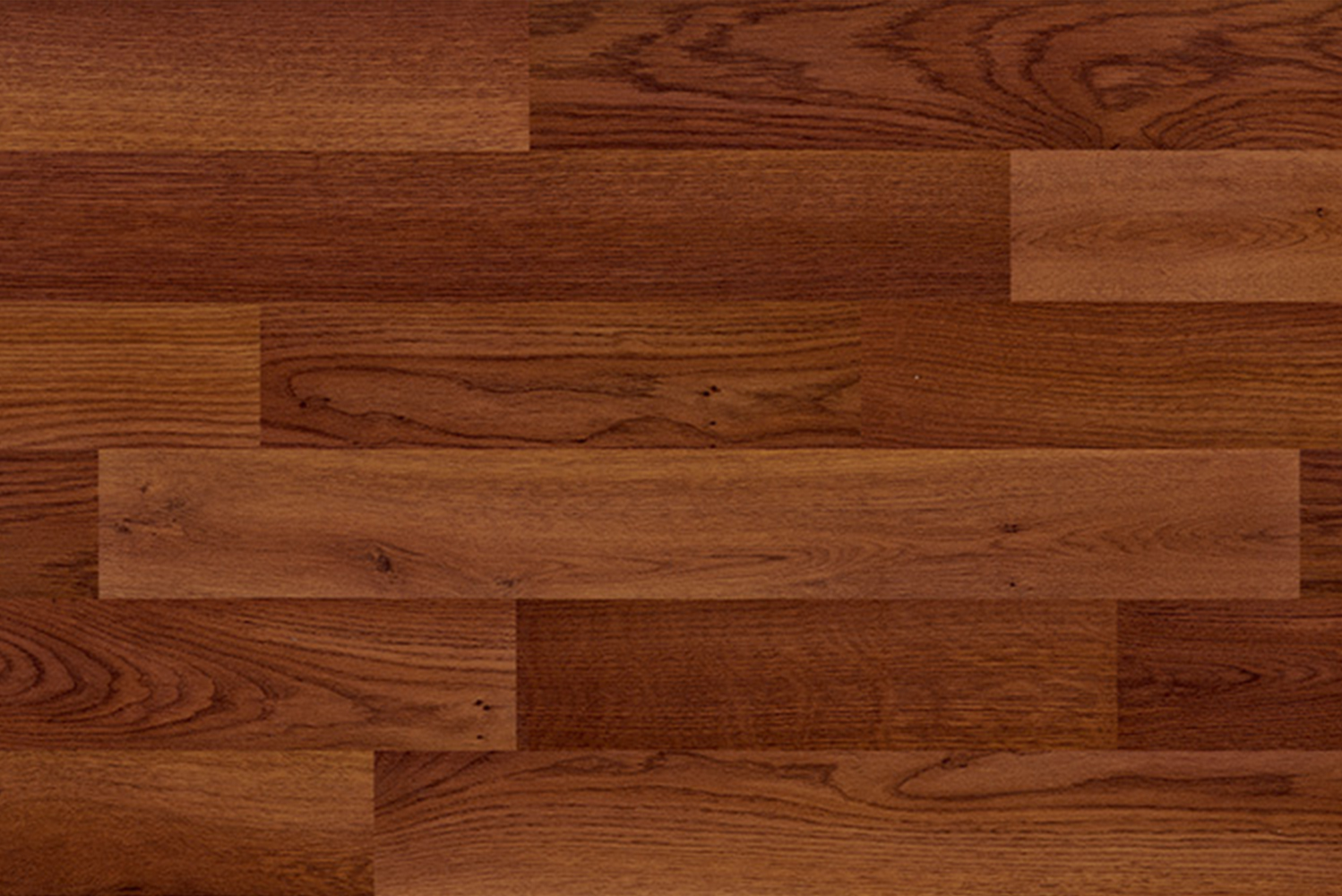 The original product in the collection, Forest Rx, now has six original wood grain patterns and five new patterns.