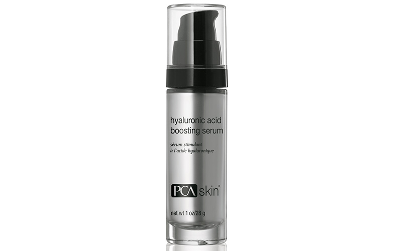 Hyaluronic Acid Boosting Serum by PCA Skincare