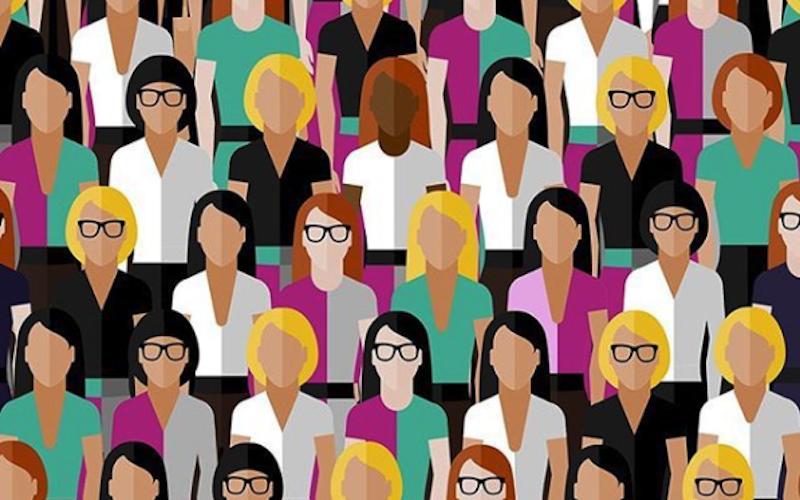 A sneak peek at American Spa's Women in Wellness Leadership Conference
