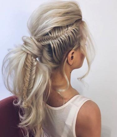 @kristina32_hair