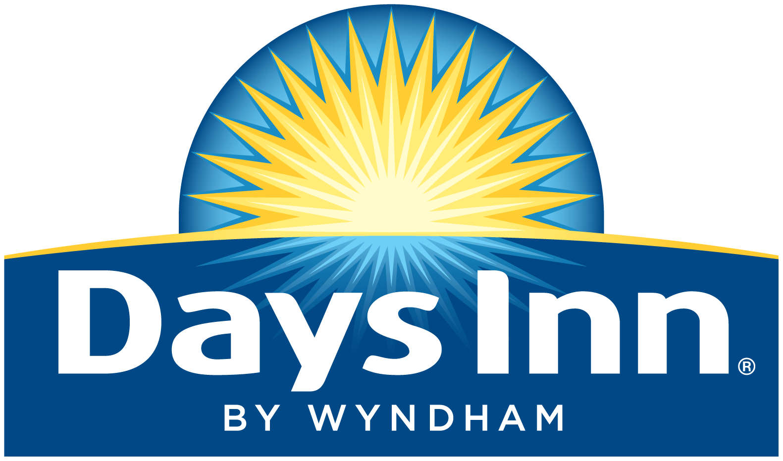 Ahead of spin-off, Wyndham Hotel Group puts a new spin on