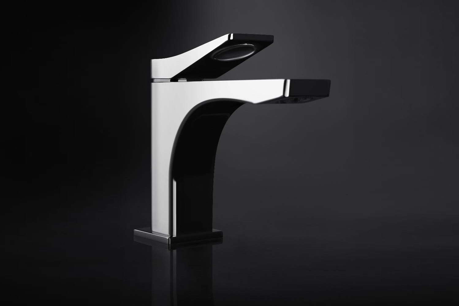 HBA launched the HBA Products, with its first collection of bathroom fittings and fixtures with Italian manufacturer Gessi Spa of Milan called RILIEVO.