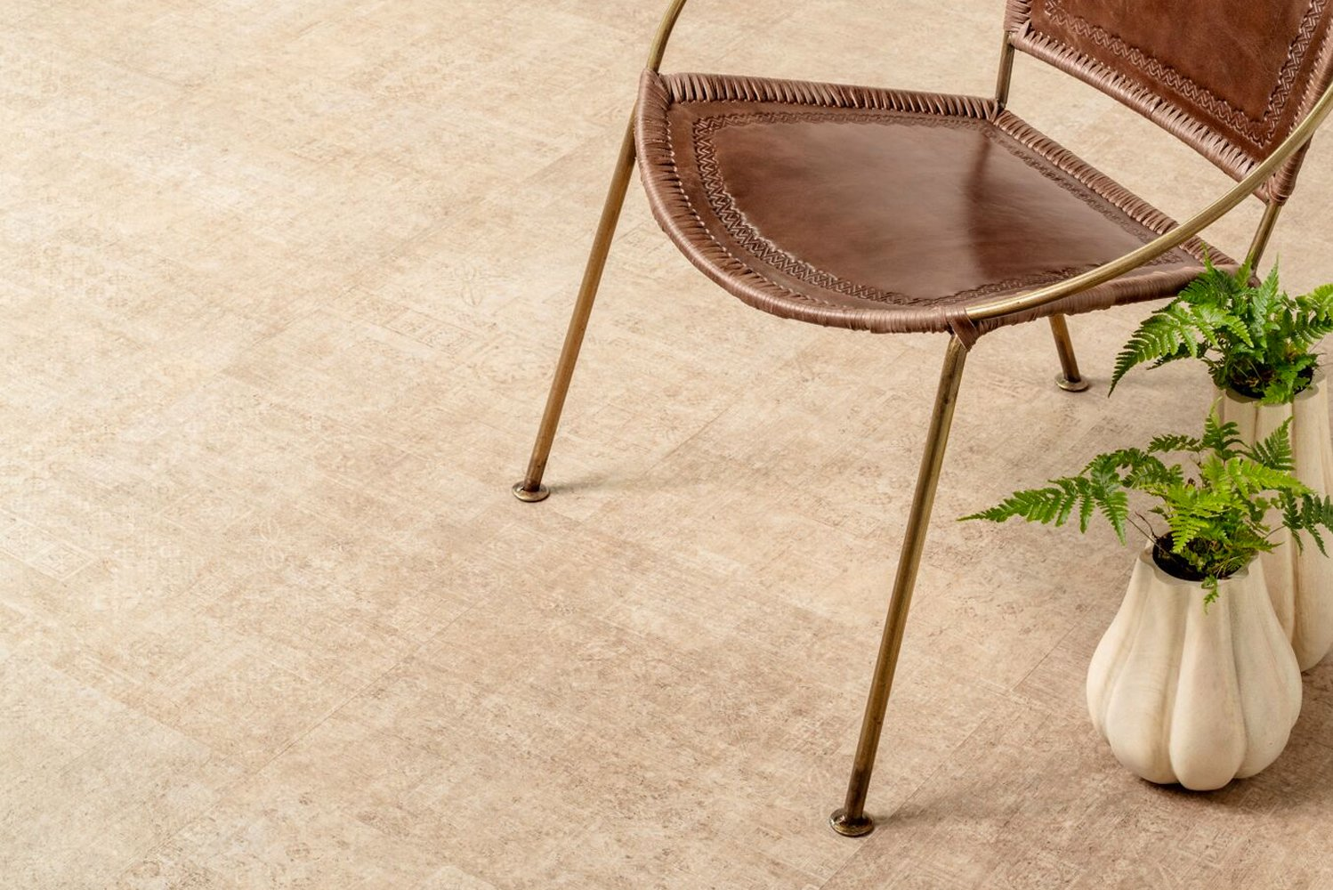 Introducing Storri, the latest Luxury Vinyl Tile (LVT) collection from Parterre Flooring.