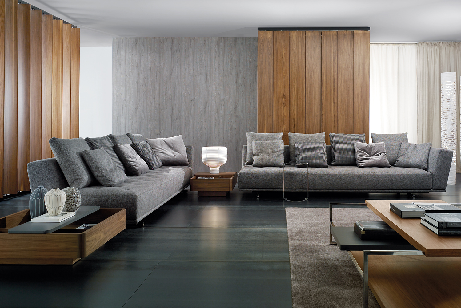 Introducing the Mandalay collection by Casadesús.