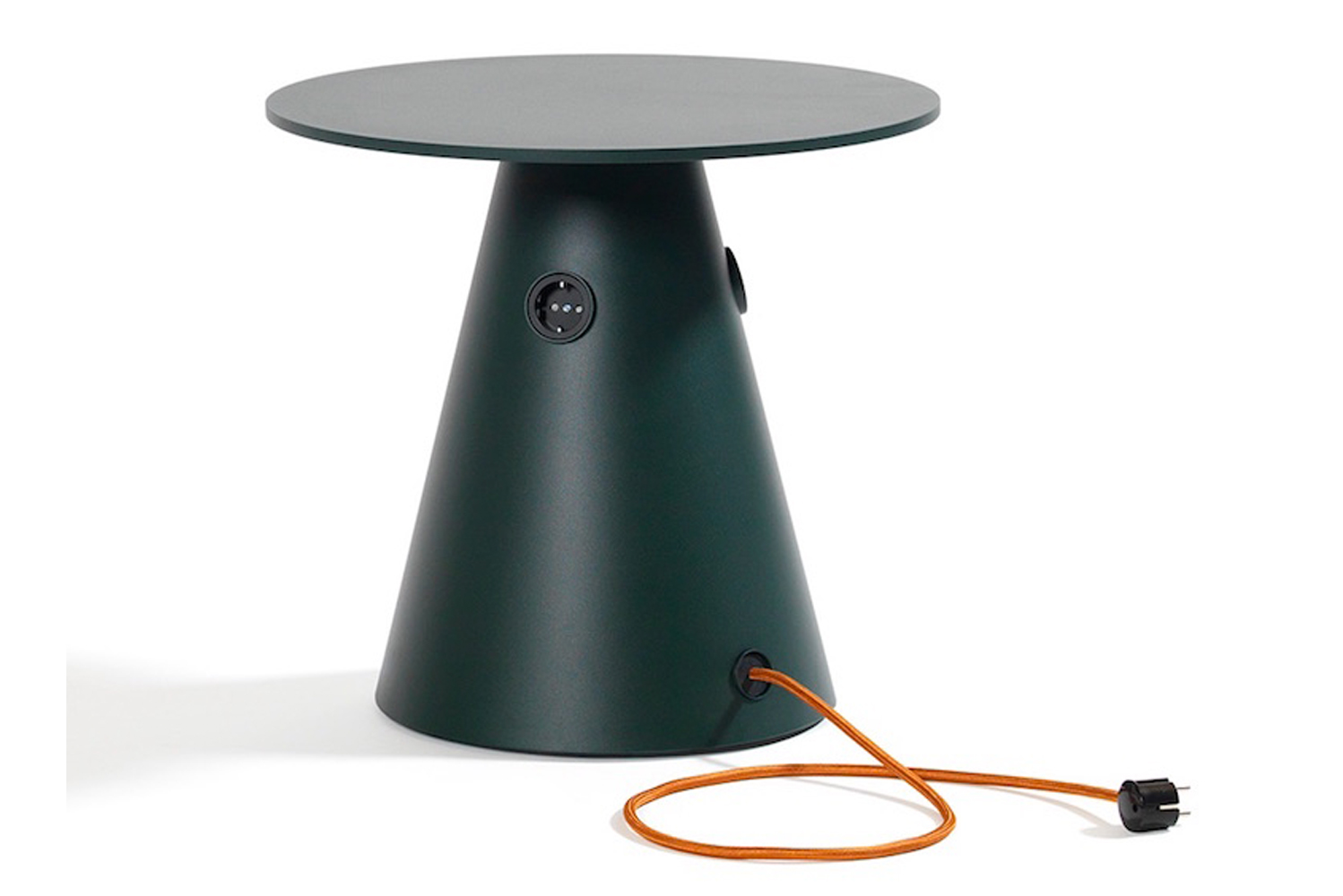 Introducing the Jack table by Blå Station.