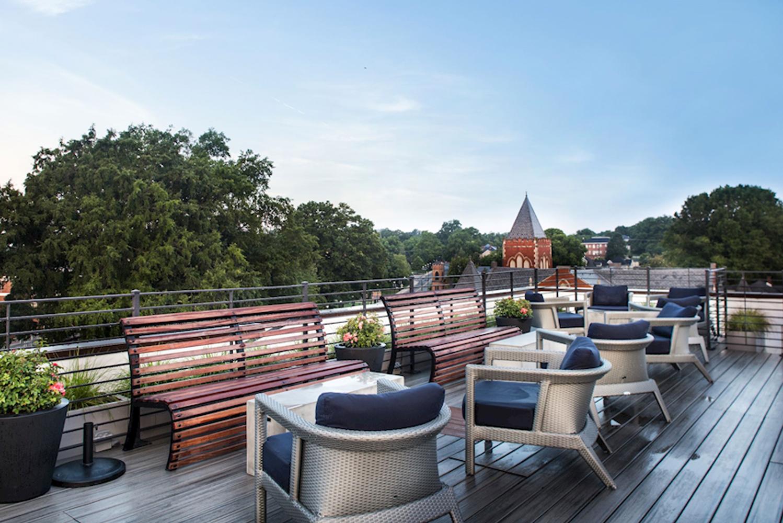 Hotel Pzhuirwlkh Weyanokes Restoration Blends Historic Architecture