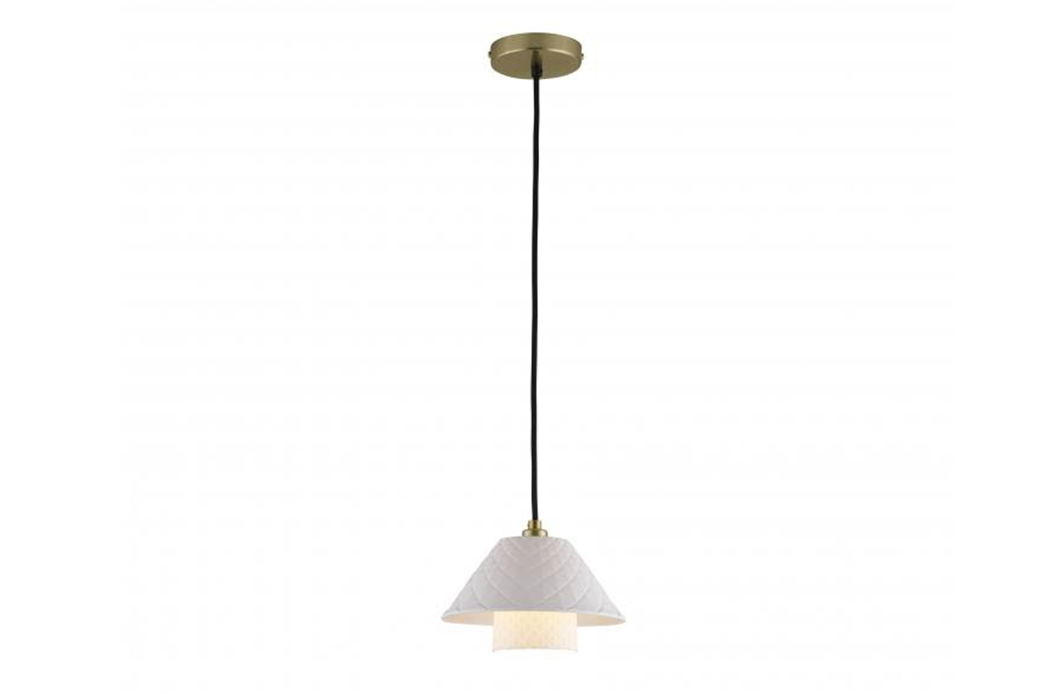 British lighting manufacturer Original BTC expanded its Oxford collection.