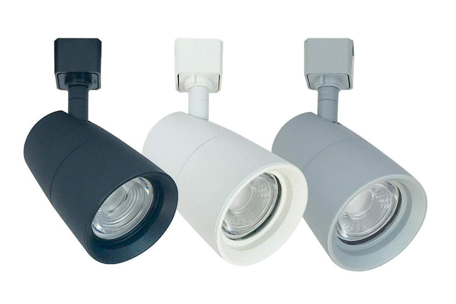 The MAC produces up to 700 lumens (10W) and measures 3 ½-inch long x 2 ¼-inch wide x 5-inch tall.