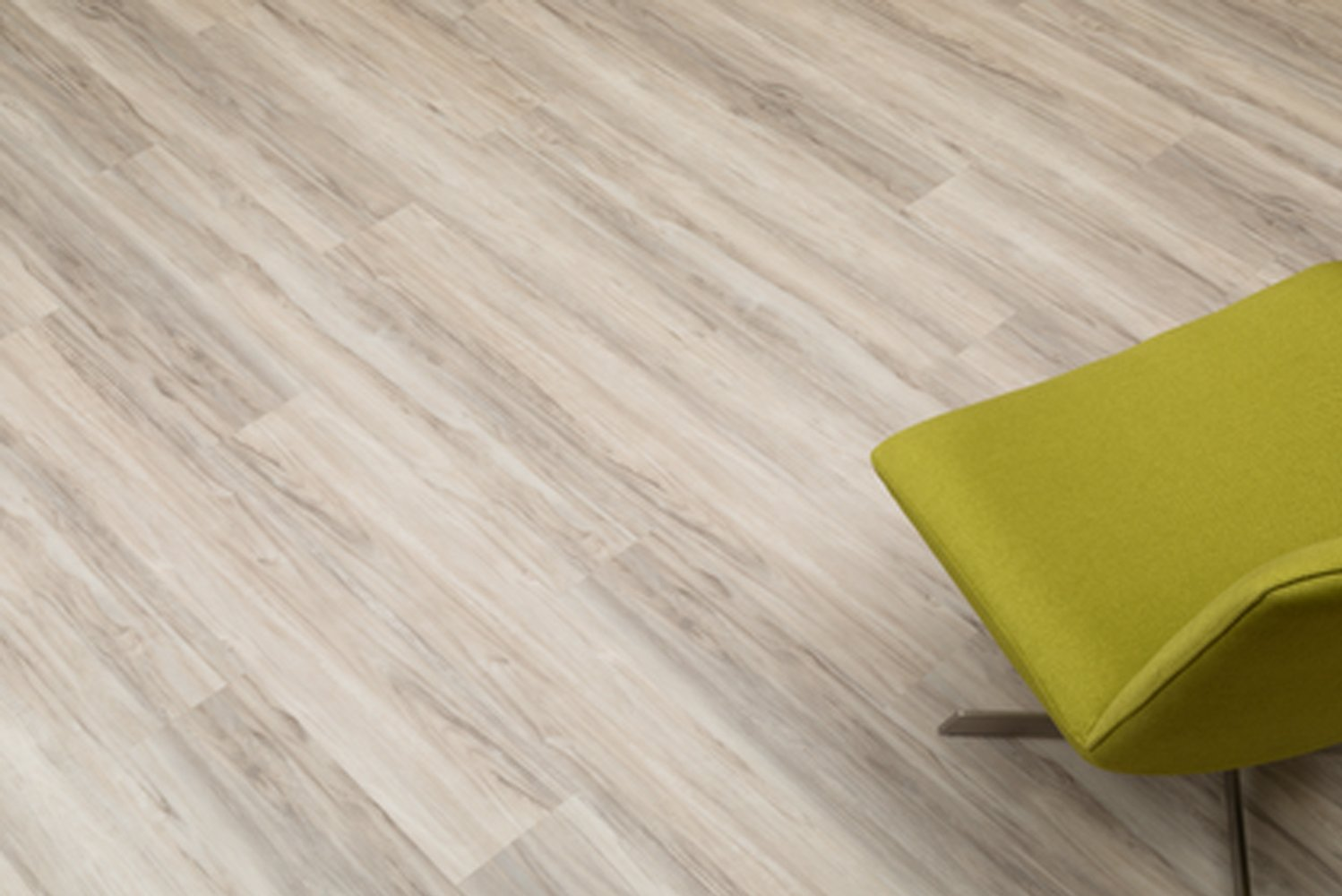 Parterre Flooring Systems introduced an addition of plank and tile designs to its Vertu luxury vinyl plank collection.