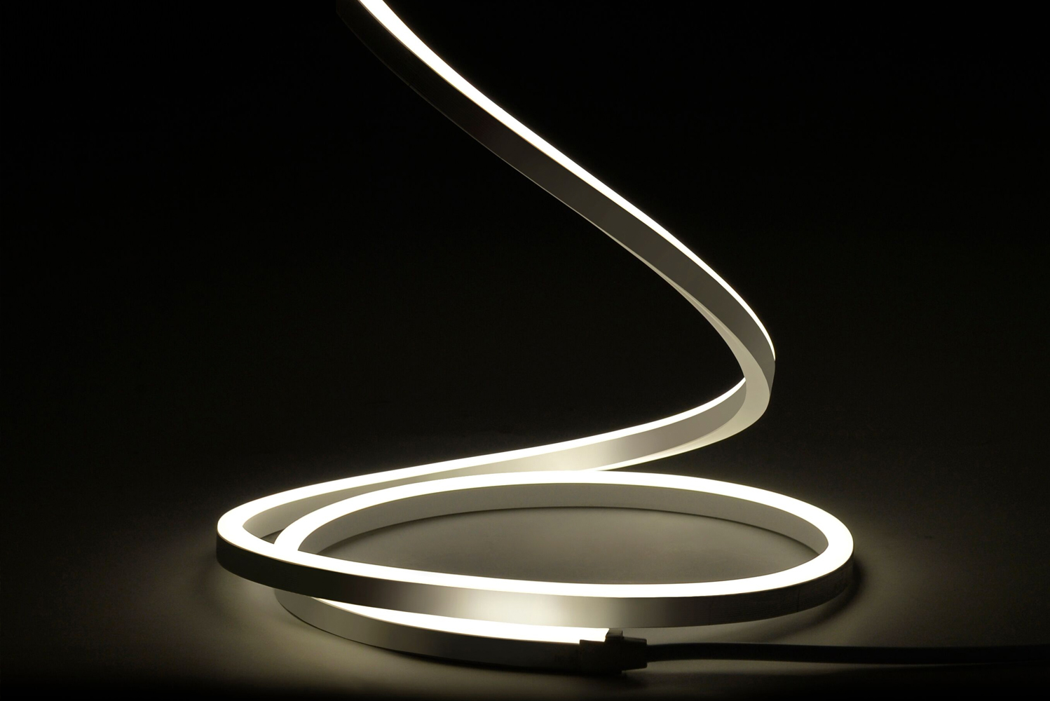 Feelux Lighting launched the FLXible Neon.