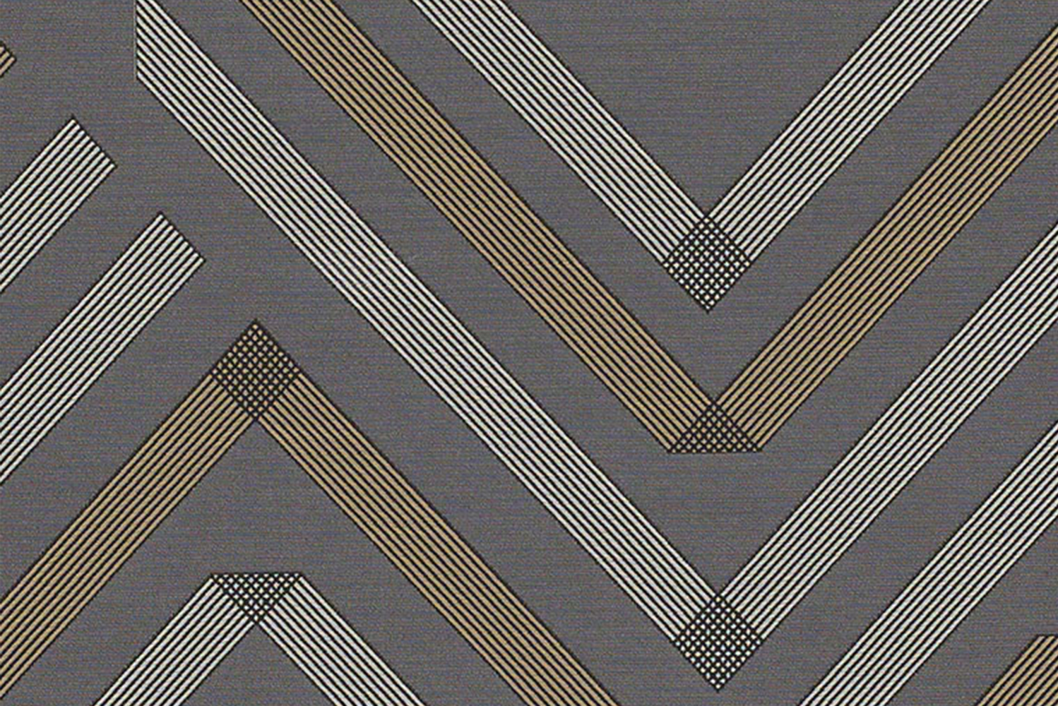 Patterns include stripes, swirls, geometric shapes, solids and zigzags.
