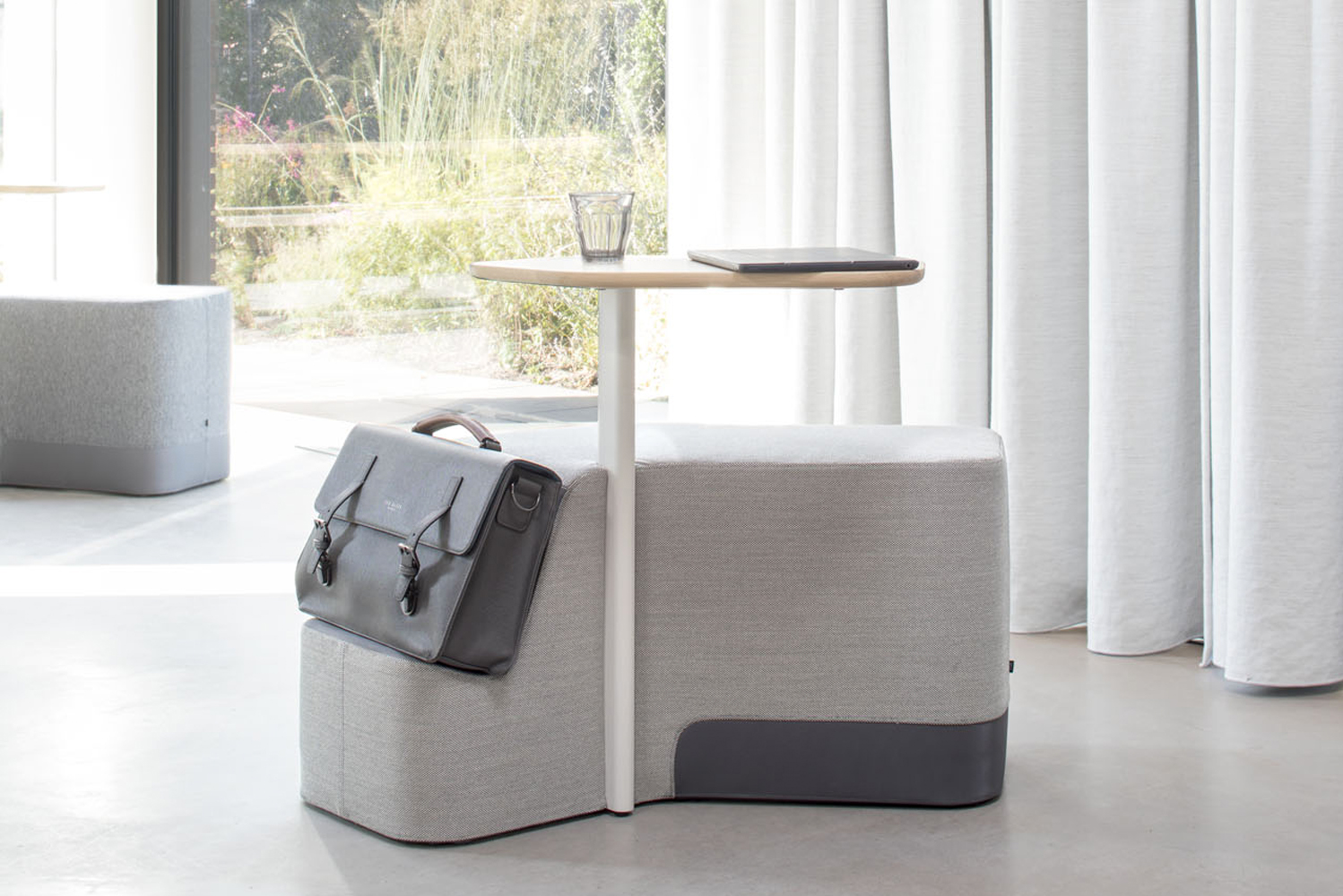 Introducing the Mono workstation by Arco.