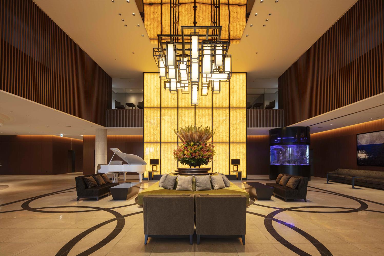 Hyatt Hotels Corporation opened Hyatt Place Tokyo Bay, marking the debut of the Hyatt Place brand in Japan.