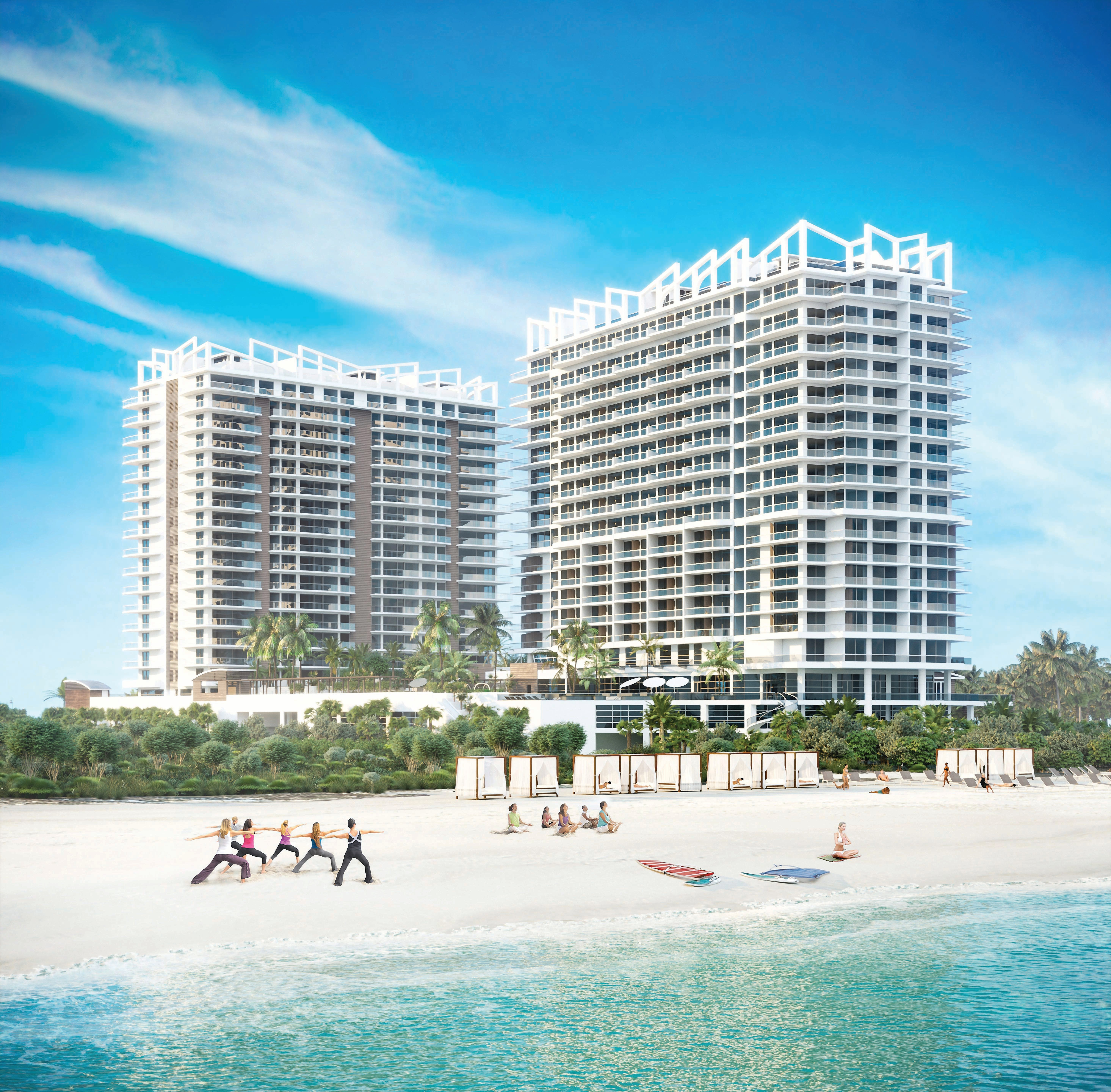 Singer Island is a quick drive to West Palm Beach, close to the main highways and 15 minutes from Palm Beach International airport.