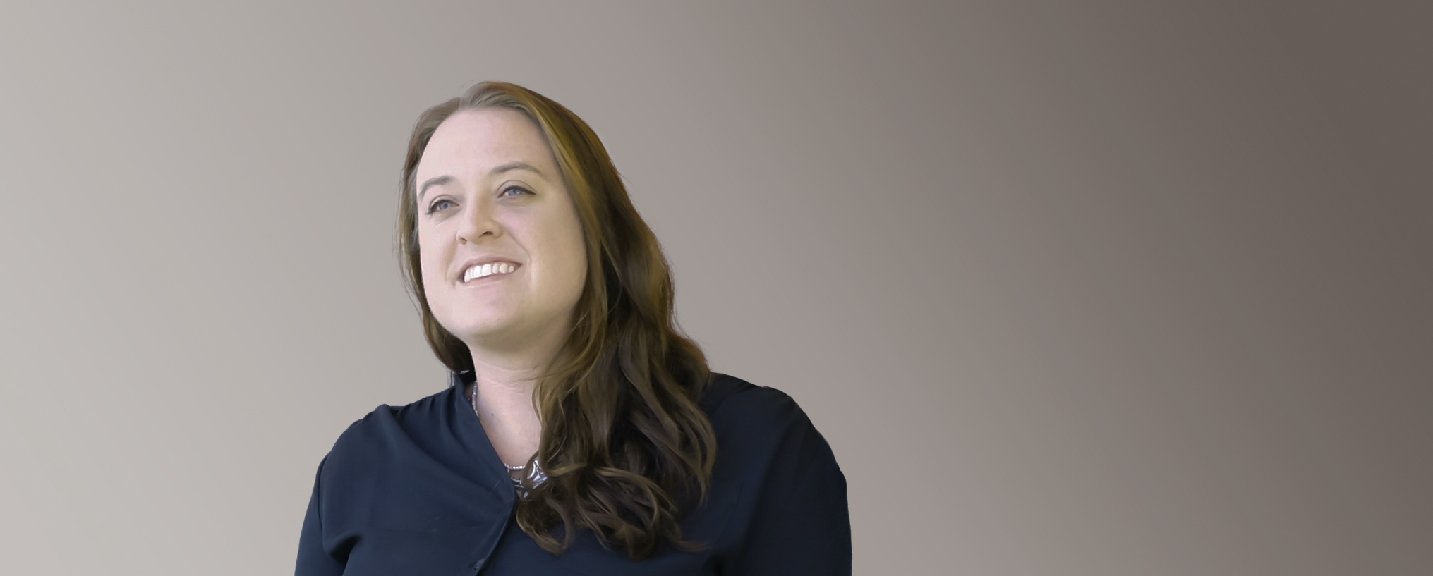 Ashley Bright has been promoted to an associate at HBA Los Angeles.