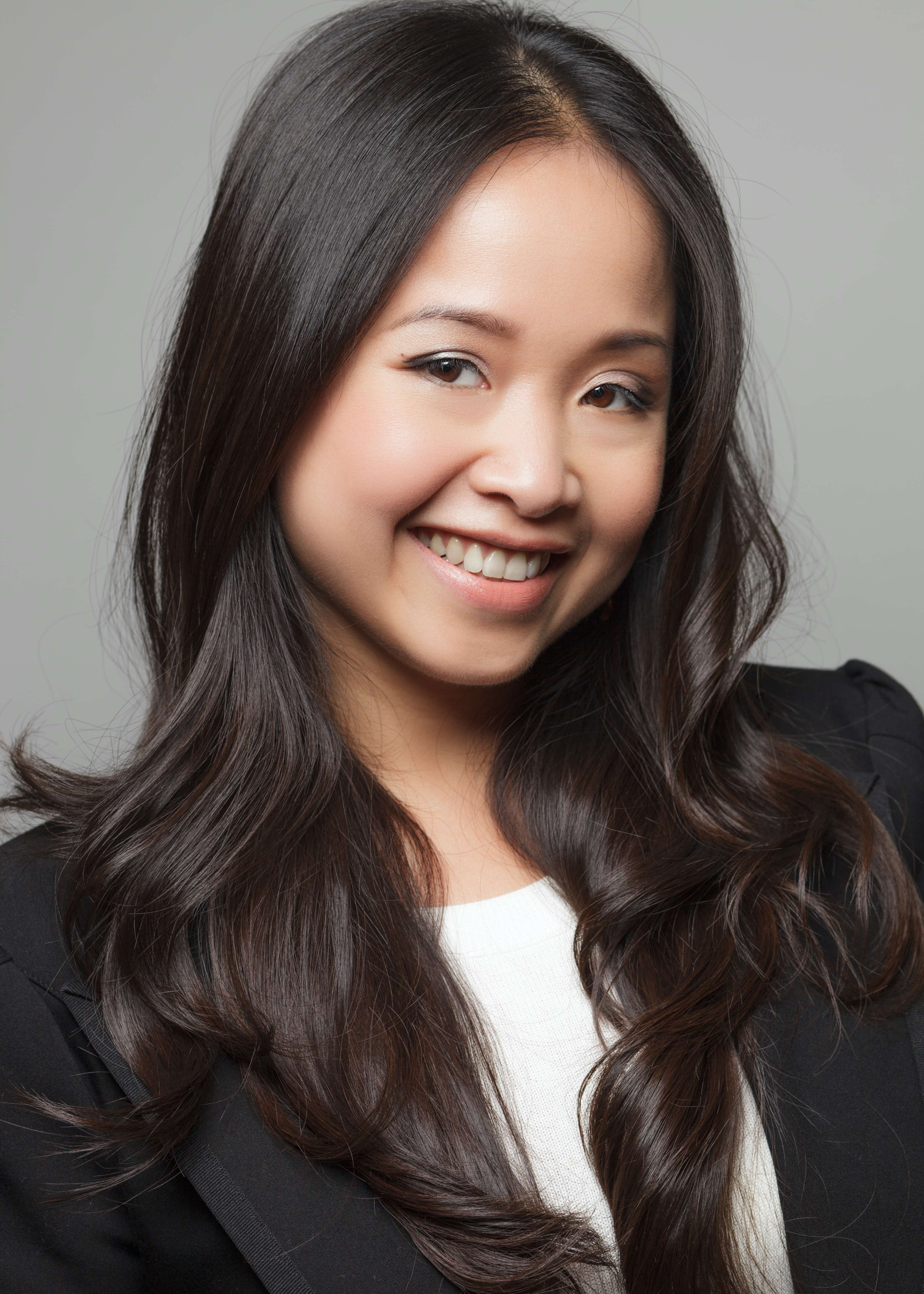 Michelle Tran has been promoted to an associate at HBA San Francisco.