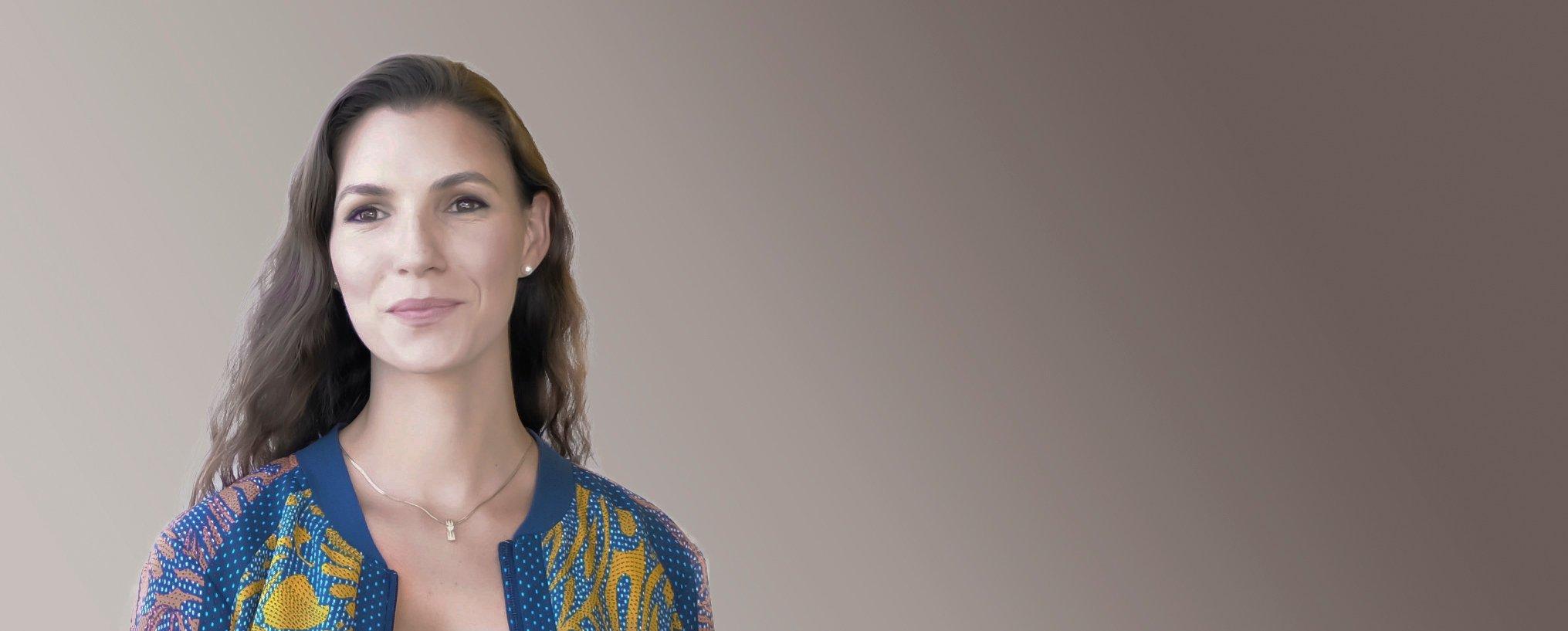 Valeria Gidaszewski-Lassalle has been promoted to an associate at HBA Los Angeles.
