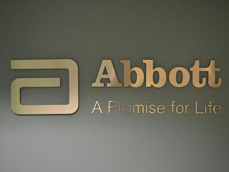 Abbott Snags Mri Compatibility For Implantable