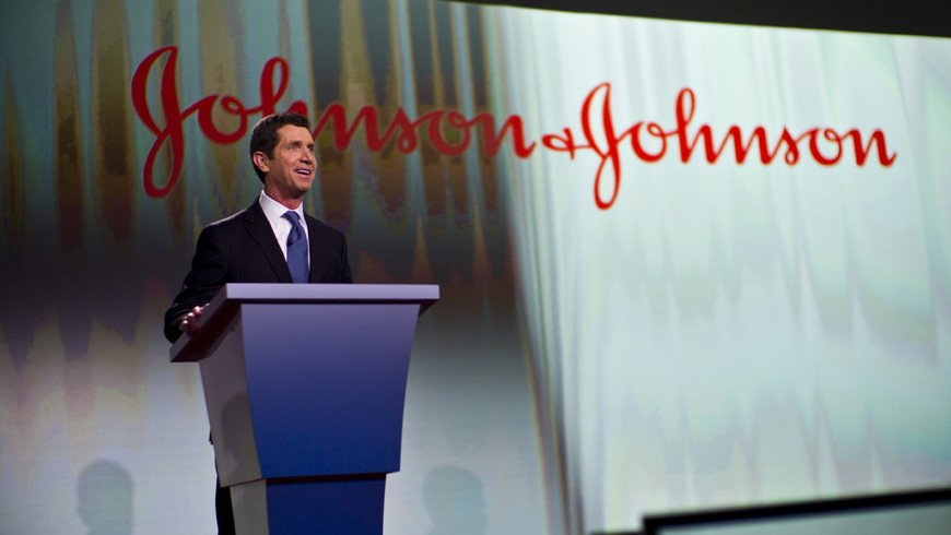 johnson and johnson a leader in Johnson controls is a global diversified technology and multi industrial leader serving a wide range of customers in more than 150 countries.