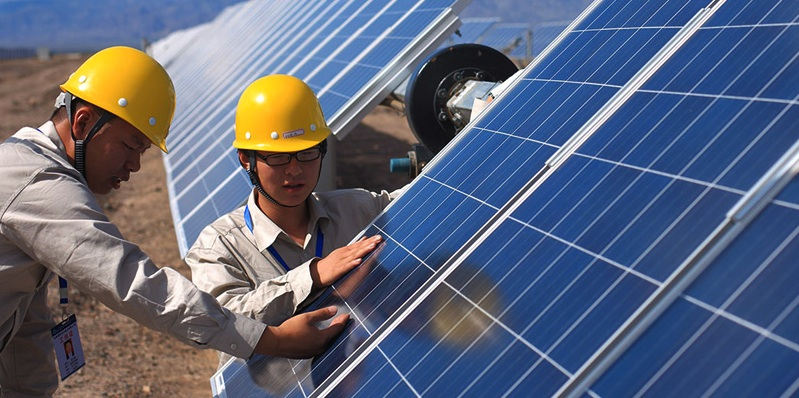 Comcast Partners With Sunrun To Market Residential Solar