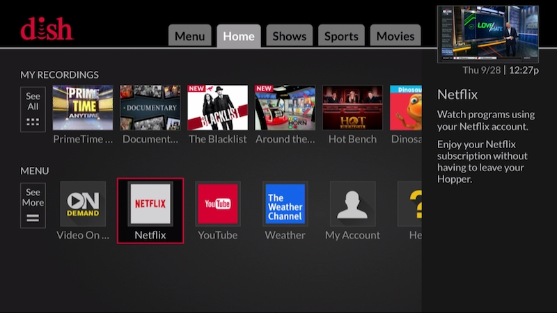 netflix integrative running case If shadowplay enabled win8 app netflix and video not working and with windows 7 and 8 they deeply integrated it into the netflix is indeed running through.