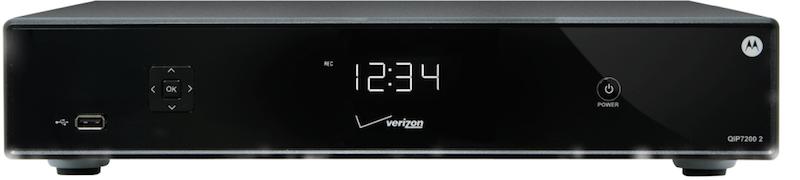 Verizon Reportedly Scuttles Plan To Overhaul Fios Tv