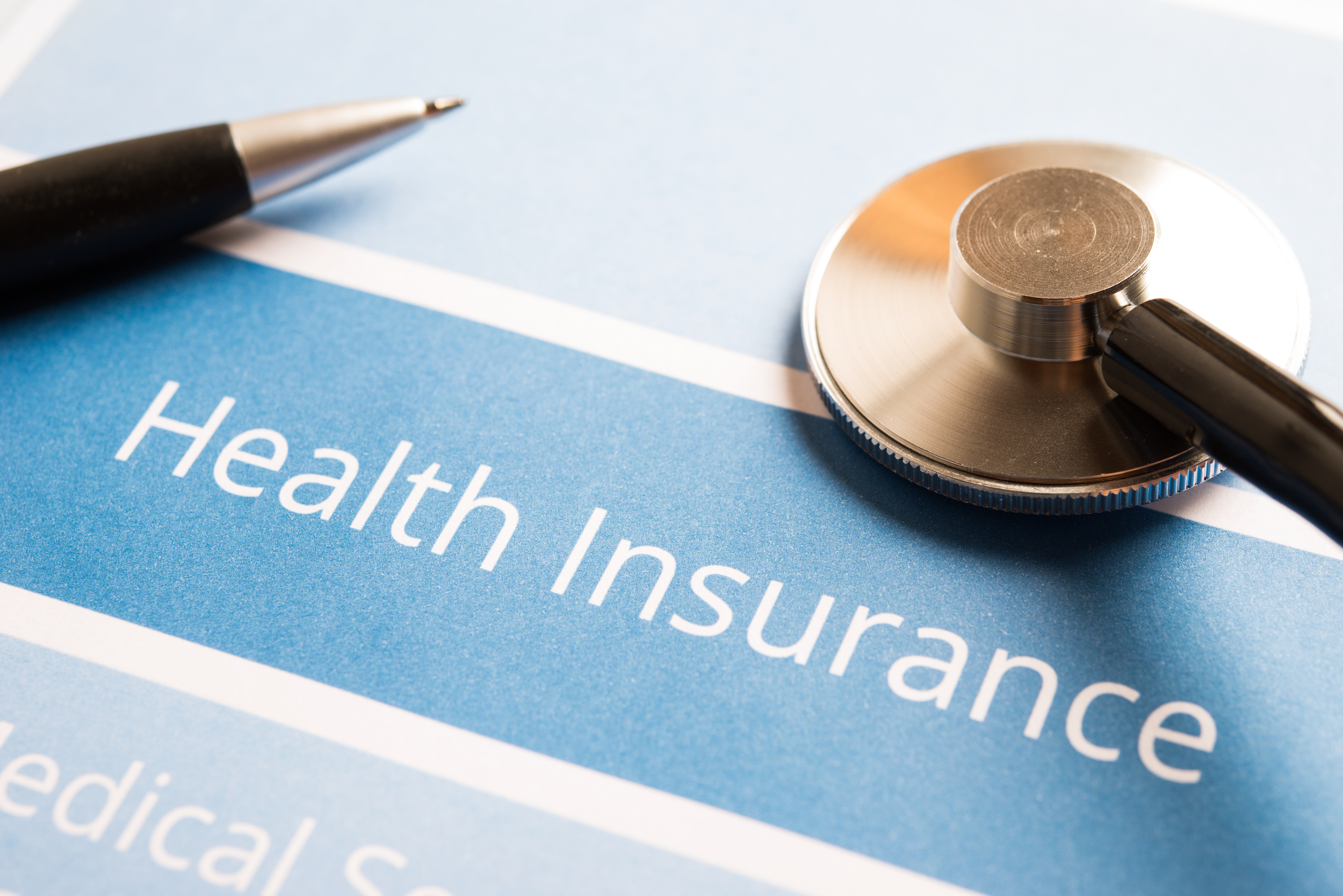 Health Insurance Quotes Va Former Athenahealth Founders Close $62M Funding Round For Medicare