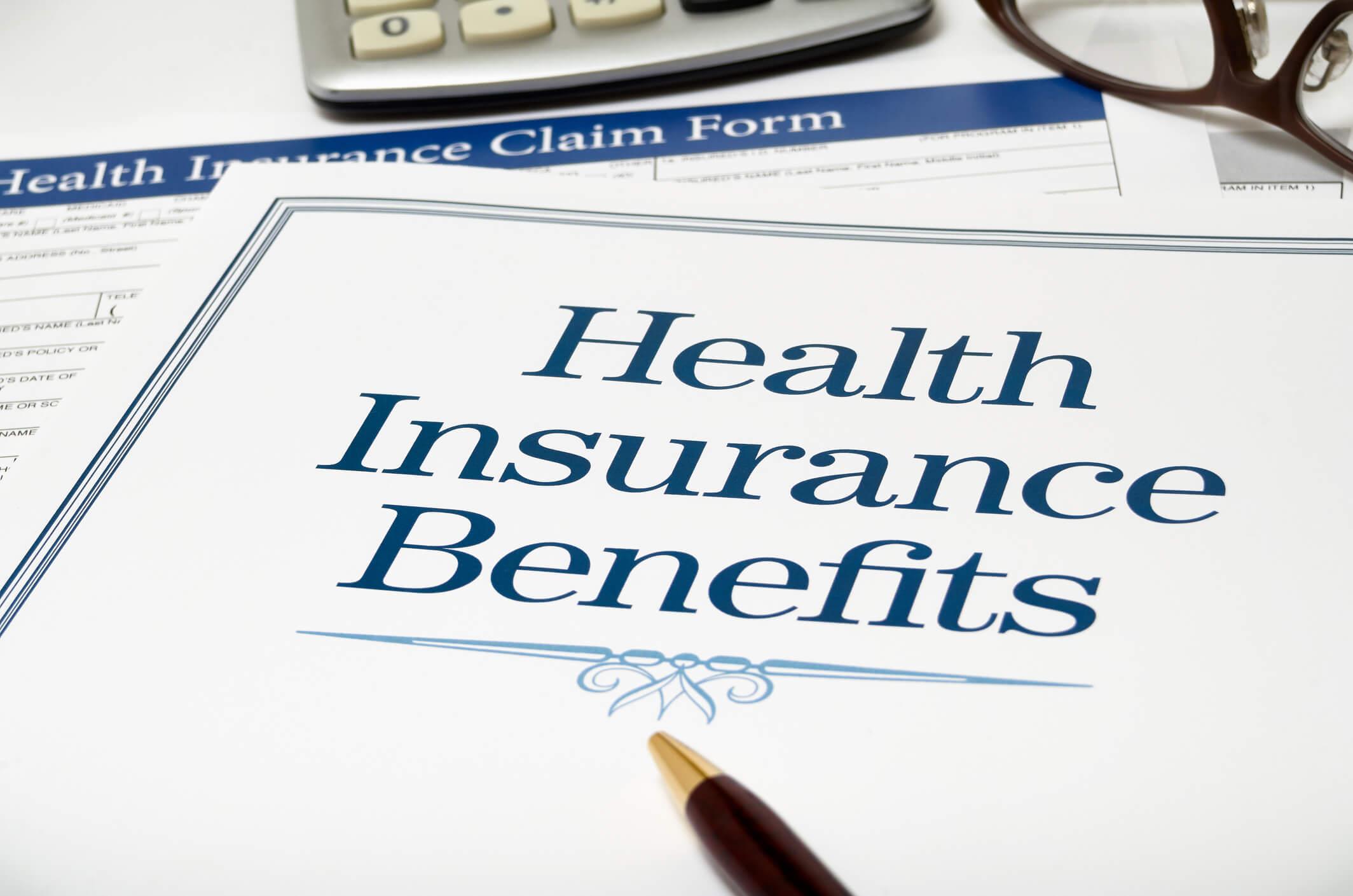 Hospital Impact—The upside of narrow-network insurance ...