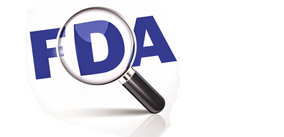 Fda Lays Out New Manufacturing Inspection Blueprint Fiercepharma