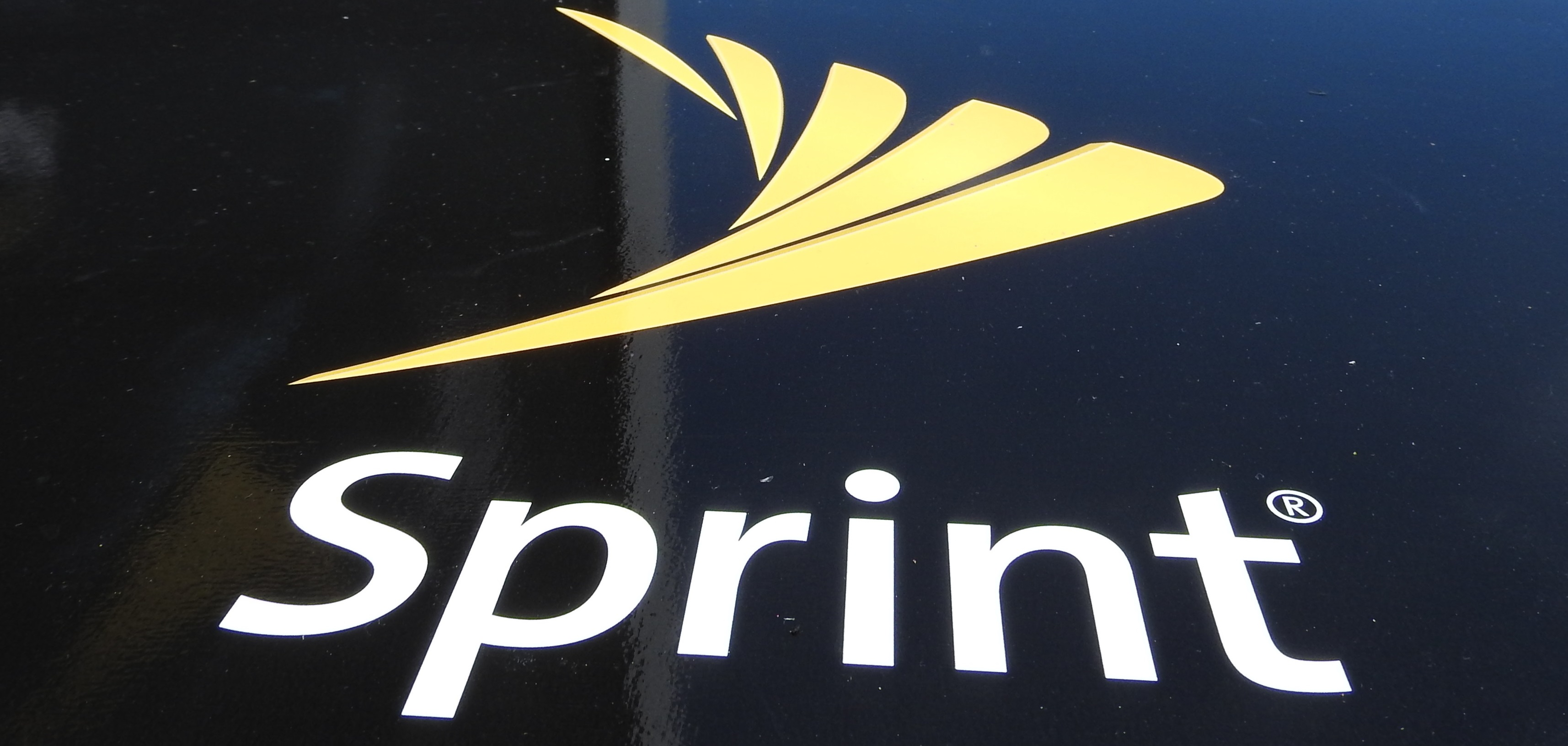 Sprint Stock Quote Sprint's Stock Would Fall To Under $3' Without Merger Speculation