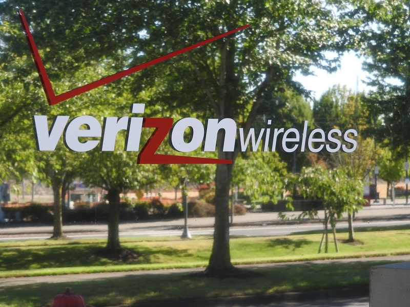 Top Verizon Wireless coupon: Online Only! Waived Upgrade Fee on Select Phones. Get 50 Verizon promo codes and discounts for December