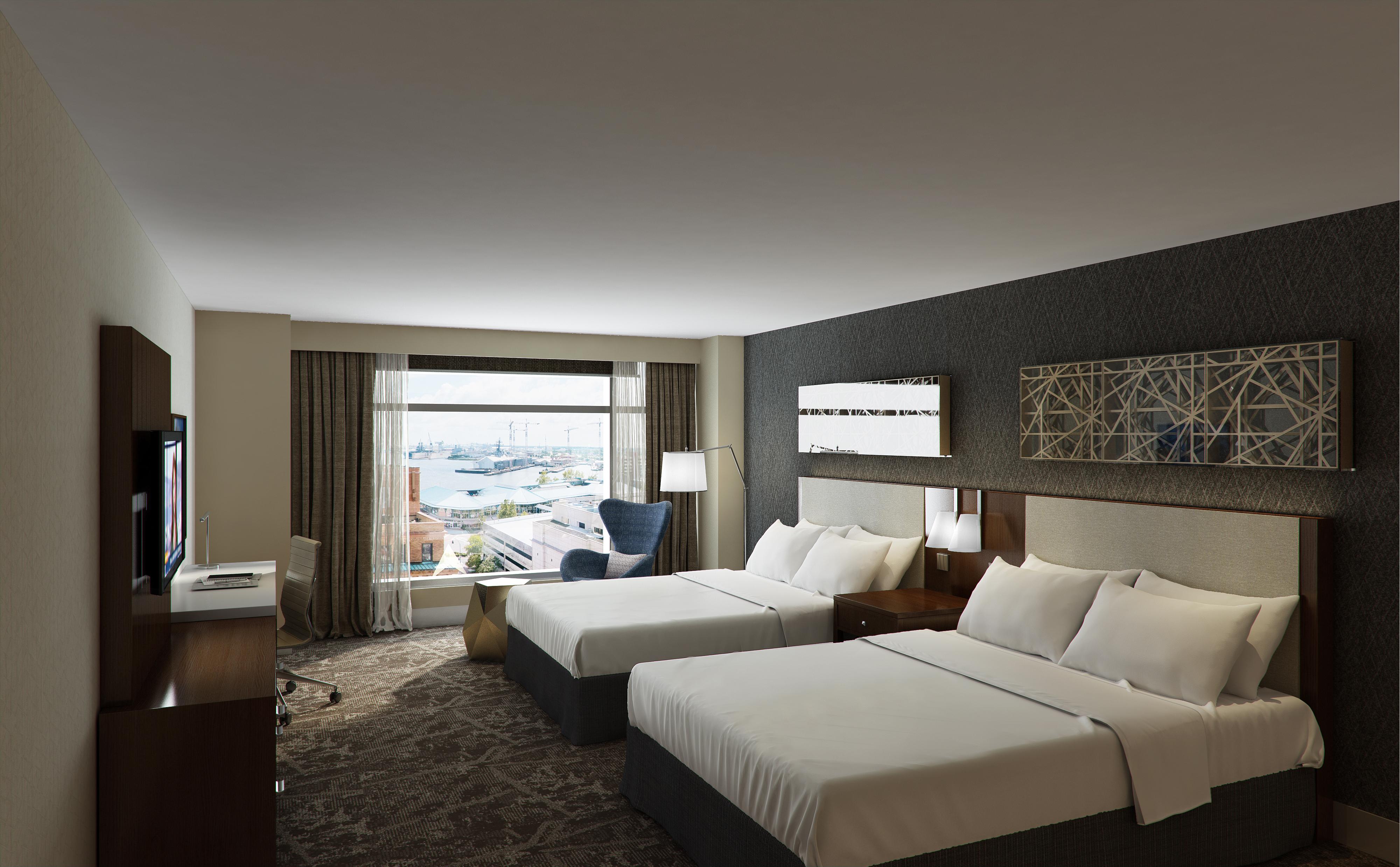 hotel guest room furniture. Hotel Guest Room Furniture
