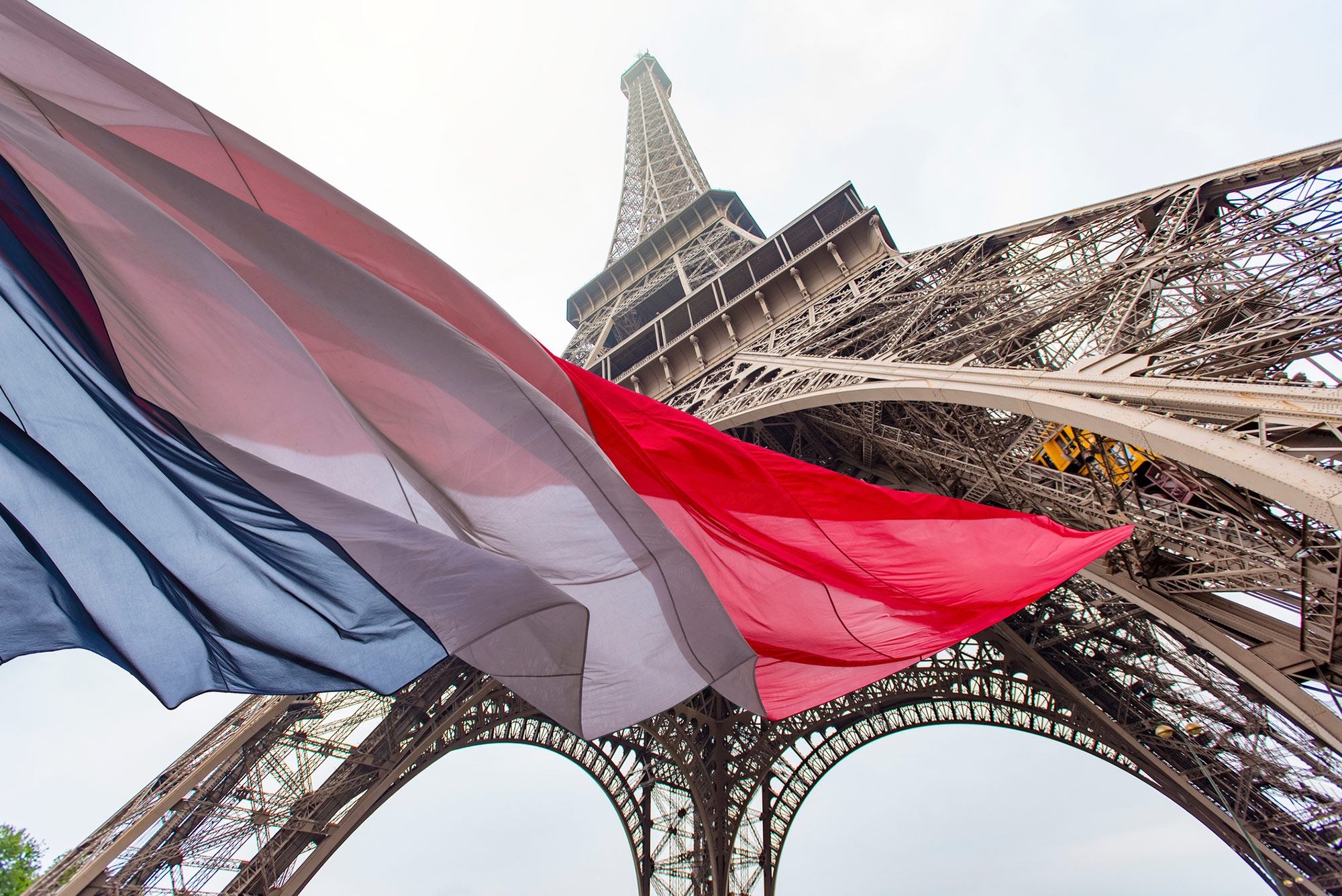 French President Emmanuel Macron S Policies Are Proving A Boost To France S Hotels Hotel Management