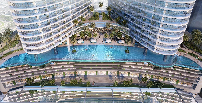 Southeast Asia To Get Five New Wyndham Hotels Wyndham