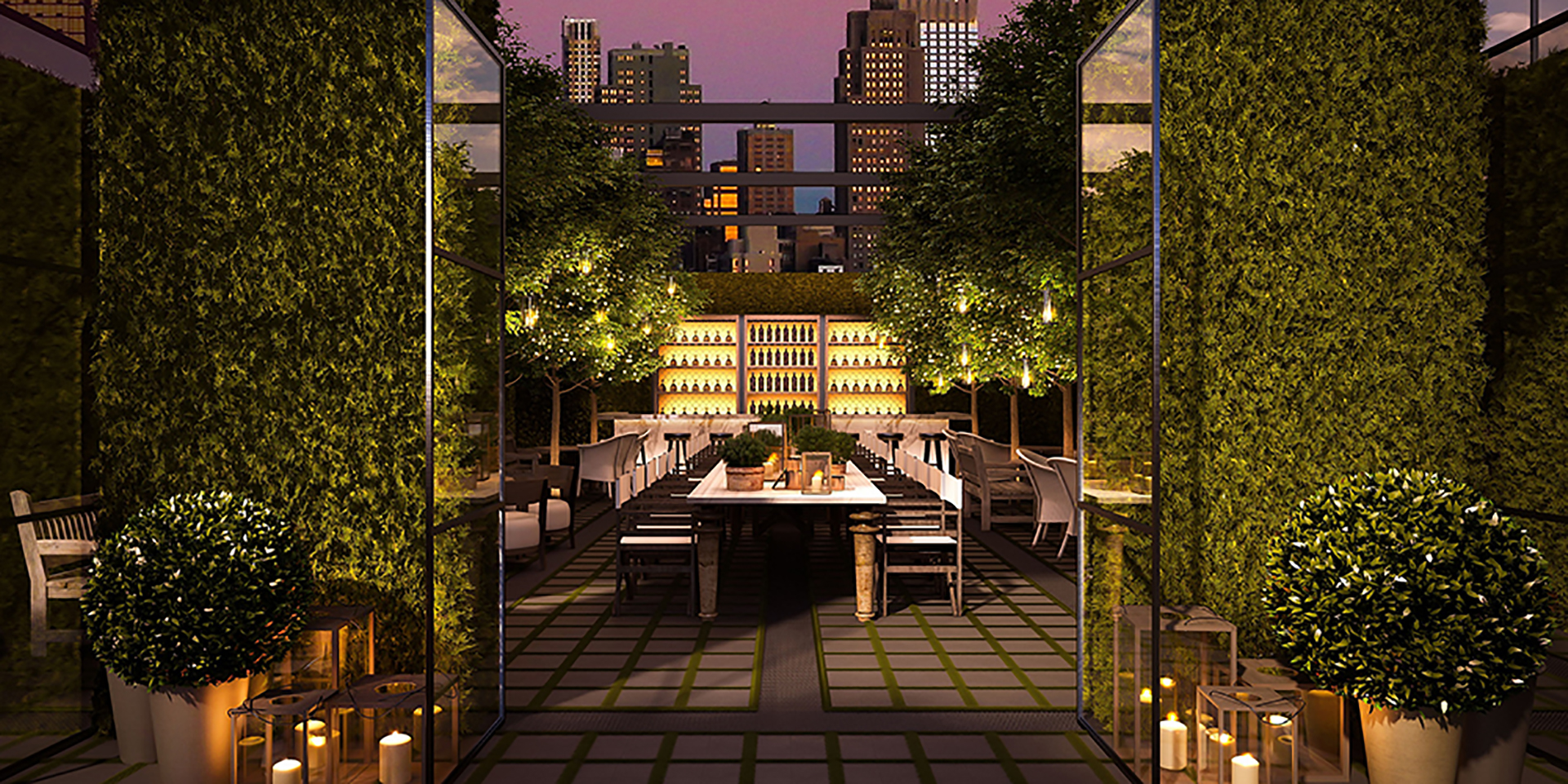 Marriott 39 s edition to launch new hotels across 4 - What time does victoria gardens open ...
