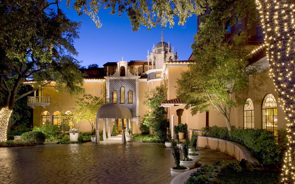 New Experiences To Celebrate Virtuoso Hotels U0026 Resortsu0027 25th Anniversary |  Travel Agent Central