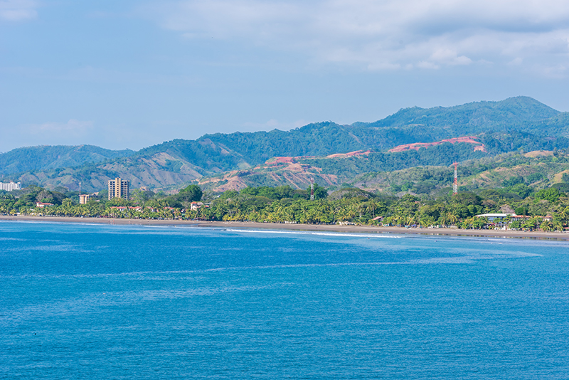 Costa Rica To Hold World Meeting Of Blue Zones Travel